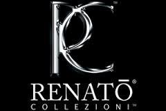 RENATO WATCHES
