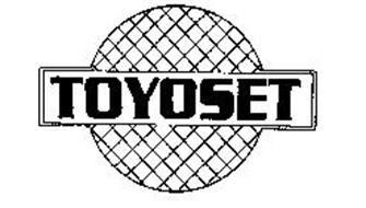 TOYOSET