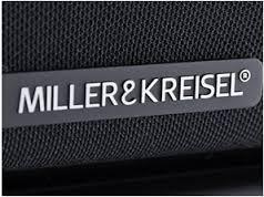 MILLER & KREISEL