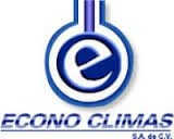 ECONO CLIMAS