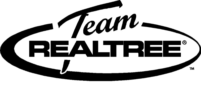 TEAM REALTREE