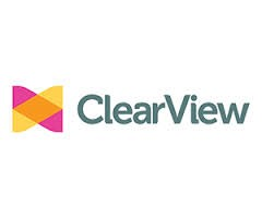 CLEARVIEW PROJECTORS