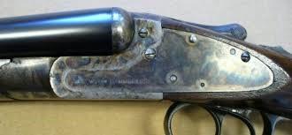LACLEDE GUN COMPANY