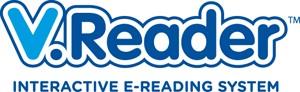 V.READER