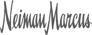 NIEMAN-MARCUS