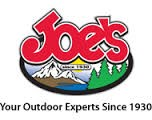 JOES OUTDOORS