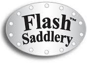 FLASH SADDLERY