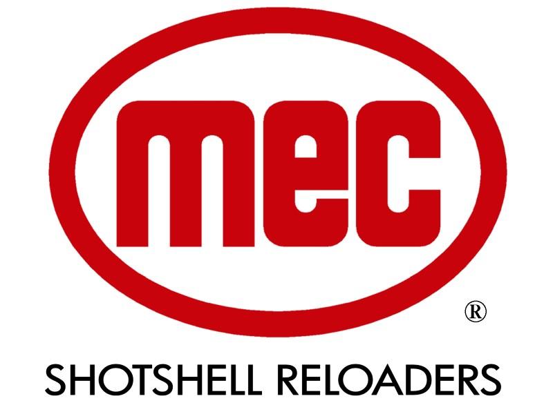 MEC RELOADERS