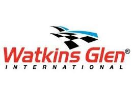 WALKINS GLEN INTERNATION