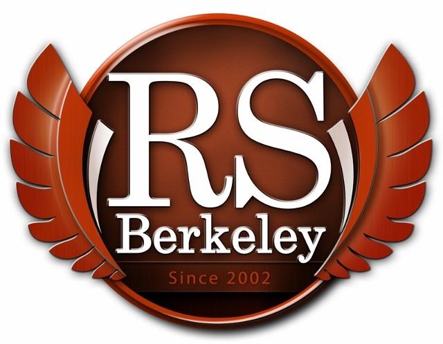 RS BERKELEY
