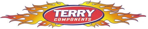 TERRY COMPONENTS