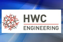 HWC CO.
