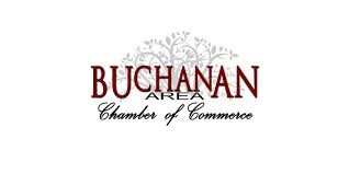 BUCHANAN TOOLS