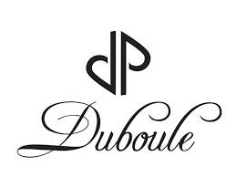 DUBOULE