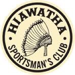 HIAWATHA FIREARMS