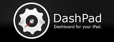 DASH PAD