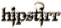 HIPSTIRR