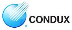 CONDUX INTERNATIONAL