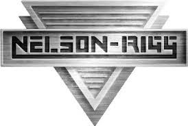 NELSON RIGS