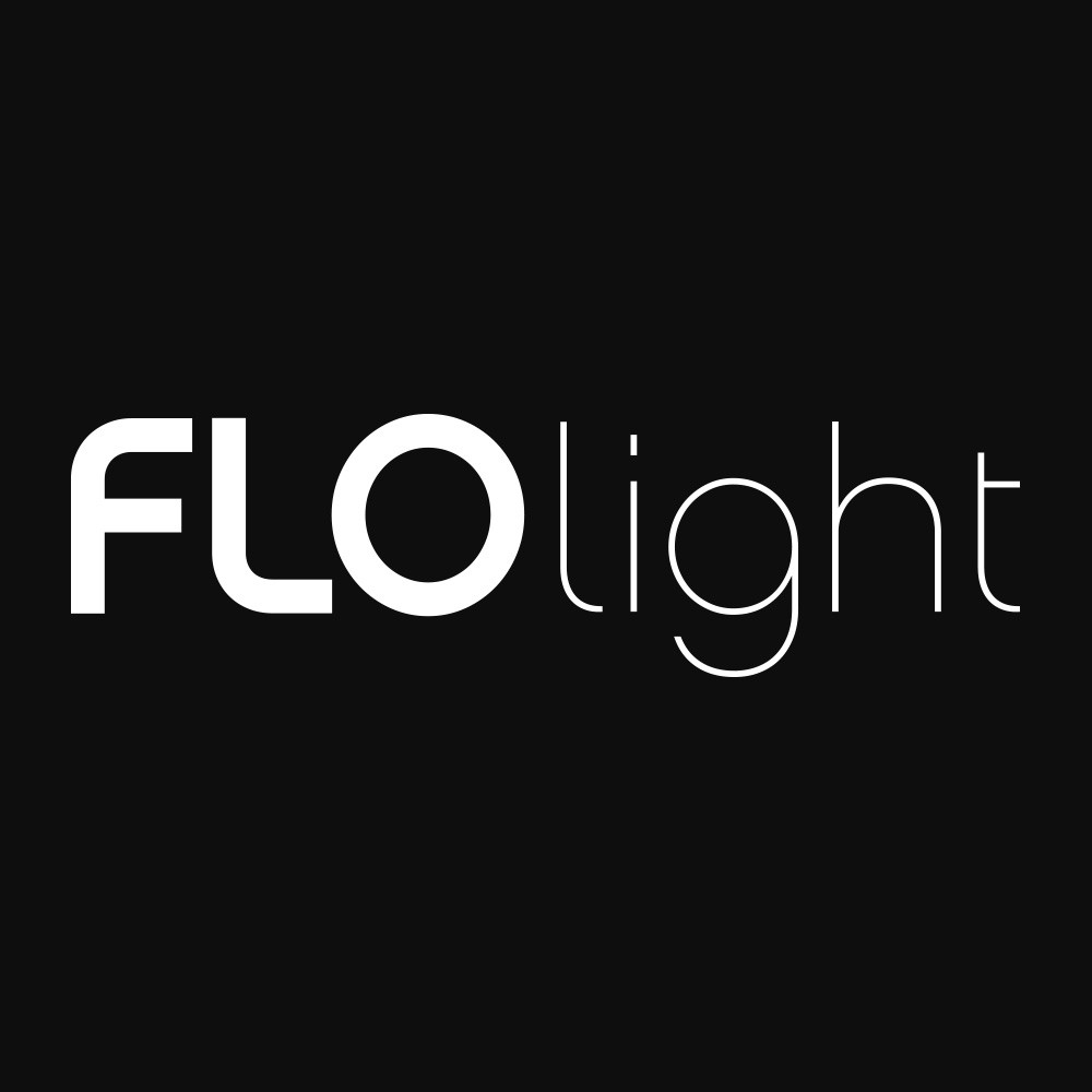 FLOLIGHT