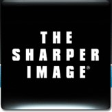 THE SHARPER IMAGE
