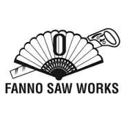 FANNO SAW  WORKS