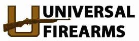 UNIVERSAL FIREARMS