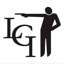 LARRYS GUNS