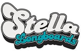STELLA SKATEBOARDS