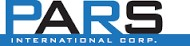 PARS INTERNATIONAL