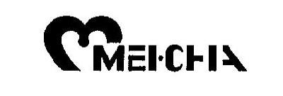 MEICHA