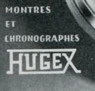 HUGEX