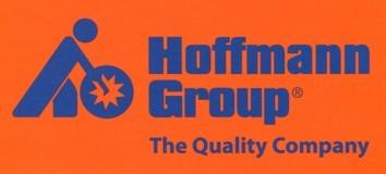 HOFFMAN GRUPPE