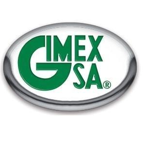 GIMEXSA