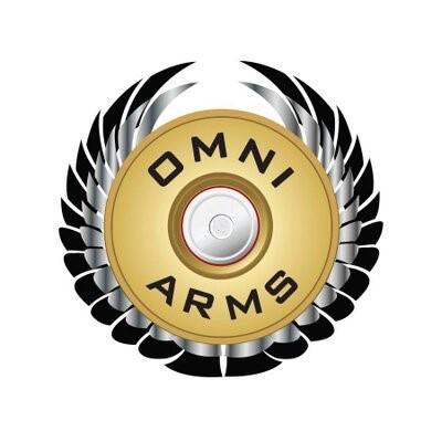 OMNI ARMS
