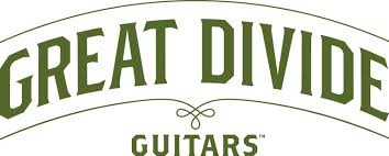 GREAT DIVIDE GUITARS