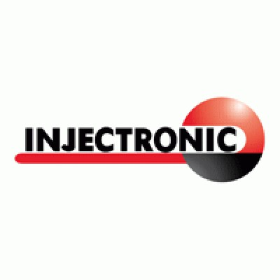 INJECTRONIC