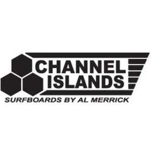 CHANNEL ISLAND SURFBOARD