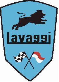 LAVAGGI