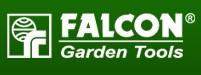 FALCON TOOLS