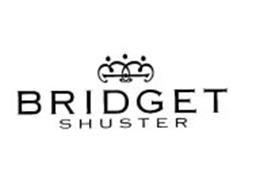 BRIDGET SHUSTER