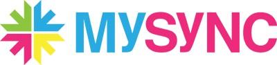 MYSYNC