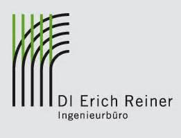 ERICH RIENER