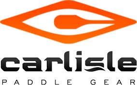 CARLISLE PADDLES