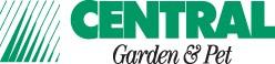CENTRAL GARDEN & PETS