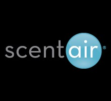 SCENT AIR