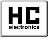 HC ELECTRONICS