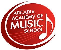 ARCADIA MUSICIAL INSTRUMENTS