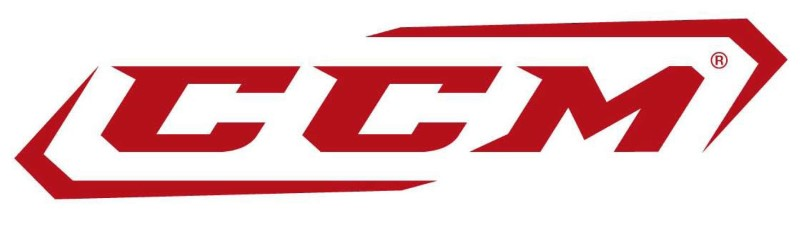 CCM - BRANDS OF THE WORLD