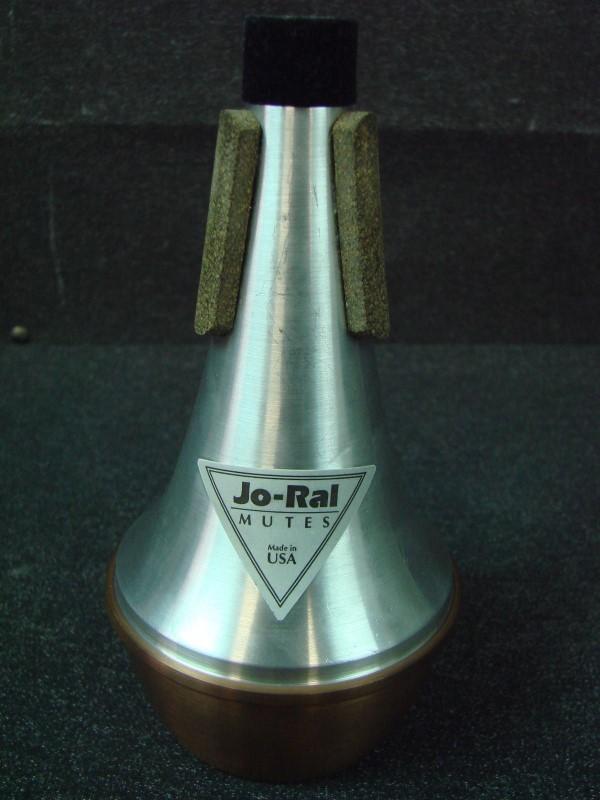 JO-RAL